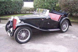 Le mie preferite | Cristiano Luzzago consulente auto classiche image 75