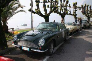 Photos | Cristiano Luzzago consulente auto classiche image 2