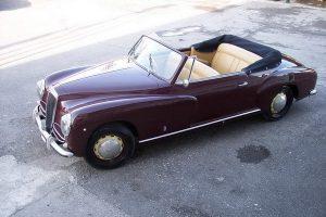 Le mie preferite | Cristiano Luzzago consulente auto classiche image 77