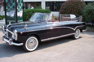 Le mie preferite | Cristiano Luzzago consulente auto classiche image 78