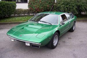 Le mie preferite | Cristiano Luzzago consulente auto classiche image 79