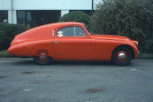 Le mie preferite | Cristiano Luzzago consulente auto classiche image 80