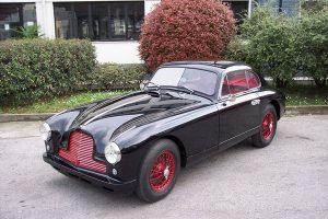 Le mie preferite | Cristiano Luzzago consulente auto classiche image 81