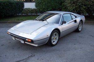 Le mie preferite | Cristiano Luzzago consulente auto classiche image 82
