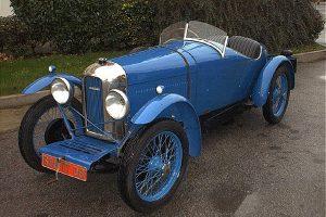 Le mie preferite | Cristiano Luzzago consulente auto classiche image 83
