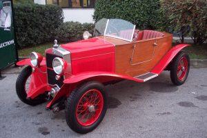 Le mie preferite | Cristiano Luzzago consulente auto classiche image 84