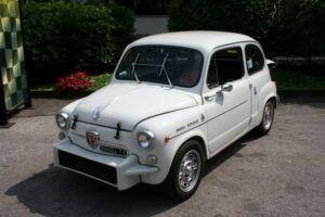 Le mie preferite | Cristiano Luzzago consulente auto classiche image 86