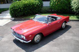 Le mie preferite | Cristiano Luzzago consulente auto classiche image 88