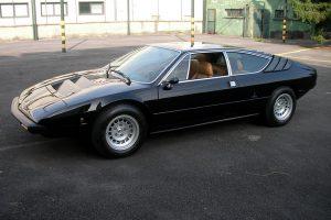 Le mie preferite | Cristiano Luzzago consulente auto classiche image 89