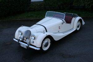 Le mie preferite | Cristiano Luzzago consulente auto classiche image 92