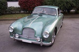 Le mie preferite | Cristiano Luzzago consulente auto classiche image 94