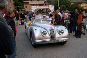 Foto | Cristiano Luzzago consulente auto classiche image 4
