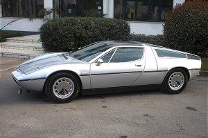 Le mie preferite | Cristiano Luzzago consulente auto classiche image 95