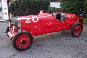 Le mie preferite | Cristiano Luzzago consulente auto classiche image 96