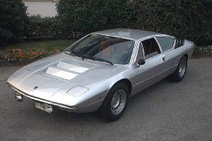 Le mie preferite | Cristiano Luzzago consulente auto classiche image 97