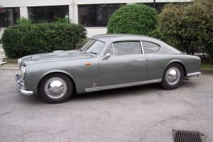 Le mie preferite | Cristiano Luzzago consulente auto classiche image 98
