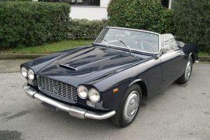 Le mie preferite | Cristiano Luzzago consulente auto classiche image 100