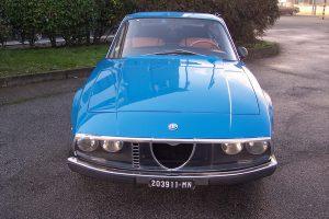 Le mie preferite | Cristiano Luzzago consulente auto classiche image 101