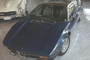 Le mie preferite | Cristiano Luzzago consulente auto classiche image 103
