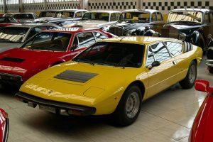 Le mie preferite | Cristiano Luzzago consulente auto classiche image 105