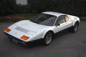 Le mie preferite | Cristiano Luzzago consulente auto classiche image 107