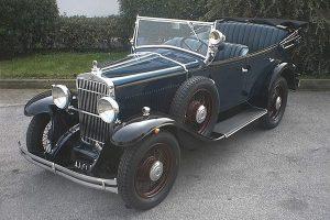Le mie preferite | Cristiano Luzzago consulente auto classiche image 108