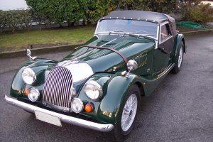 Le mie preferite | Cristiano Luzzago consulente auto classiche image 110