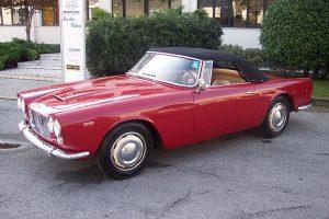 Le mie preferite | Cristiano Luzzago consulente auto classiche image 112
