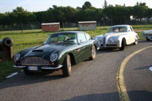 Foto | Cristiano Luzzago consulente auto classiche image 13