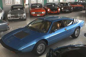 Le mie preferite | Cristiano Luzzago consulente auto classiche image 113
