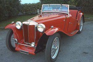 Le mie preferite | Cristiano Luzzago consulente auto classiche image 114