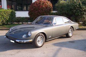 Le mie preferite | Cristiano Luzzago consulente auto classiche image 115