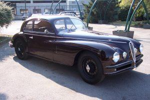 Le mie preferite | Cristiano Luzzago consulente auto classiche image 116