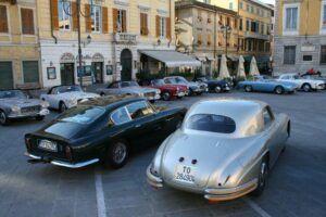 Foto | Cristiano Luzzago consulente auto classiche image 15