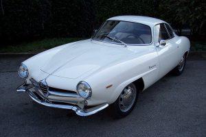Le mie preferite | Cristiano Luzzago consulente auto classiche image 117