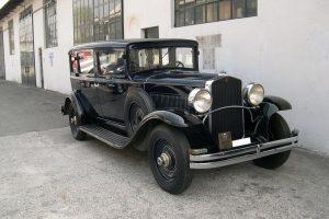Le mie preferite | Cristiano Luzzago consulente auto classiche image 120