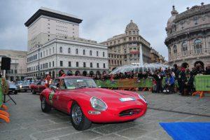 Foto | Cristiano Luzzago consulente auto classiche image 17