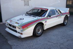 Le mie preferite | Cristiano Luzzago consulente auto classiche image 121