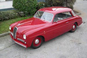 Le mie preferite | Cristiano Luzzago consulente auto classiche image 122