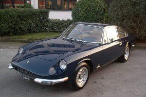 Le mie preferite | Cristiano Luzzago consulente auto classiche image 123