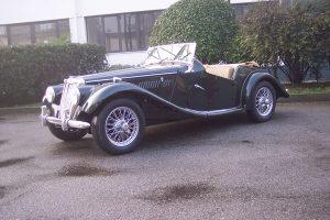 Le mie preferite | Cristiano Luzzago consulente auto classiche image 126