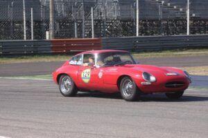 Photos | Cristiano Luzzago consulente auto classiche image 19