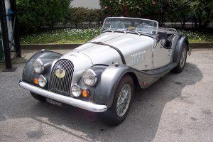 Le mie preferite | Cristiano Luzzago consulente auto classiche image 128