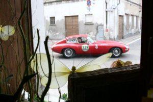 Foto | Cristiano Luzzago consulente auto classiche image 22