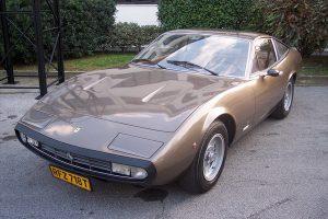 Le mie preferite | Cristiano Luzzago consulente auto classiche image 131