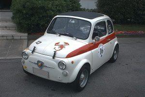 Le mie preferite | Cristiano Luzzago consulente auto classiche image 132