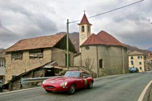 Photos | Cristiano Luzzago consulente auto classiche image 20