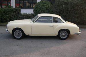 Le mie preferite | Cristiano Luzzago consulente auto classiche image 134