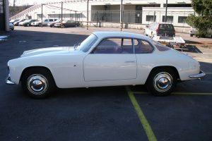 Le mie preferite | Cristiano Luzzago consulente auto classiche image 136