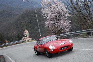 Foto | Cristiano Luzzago consulente auto classiche image 25